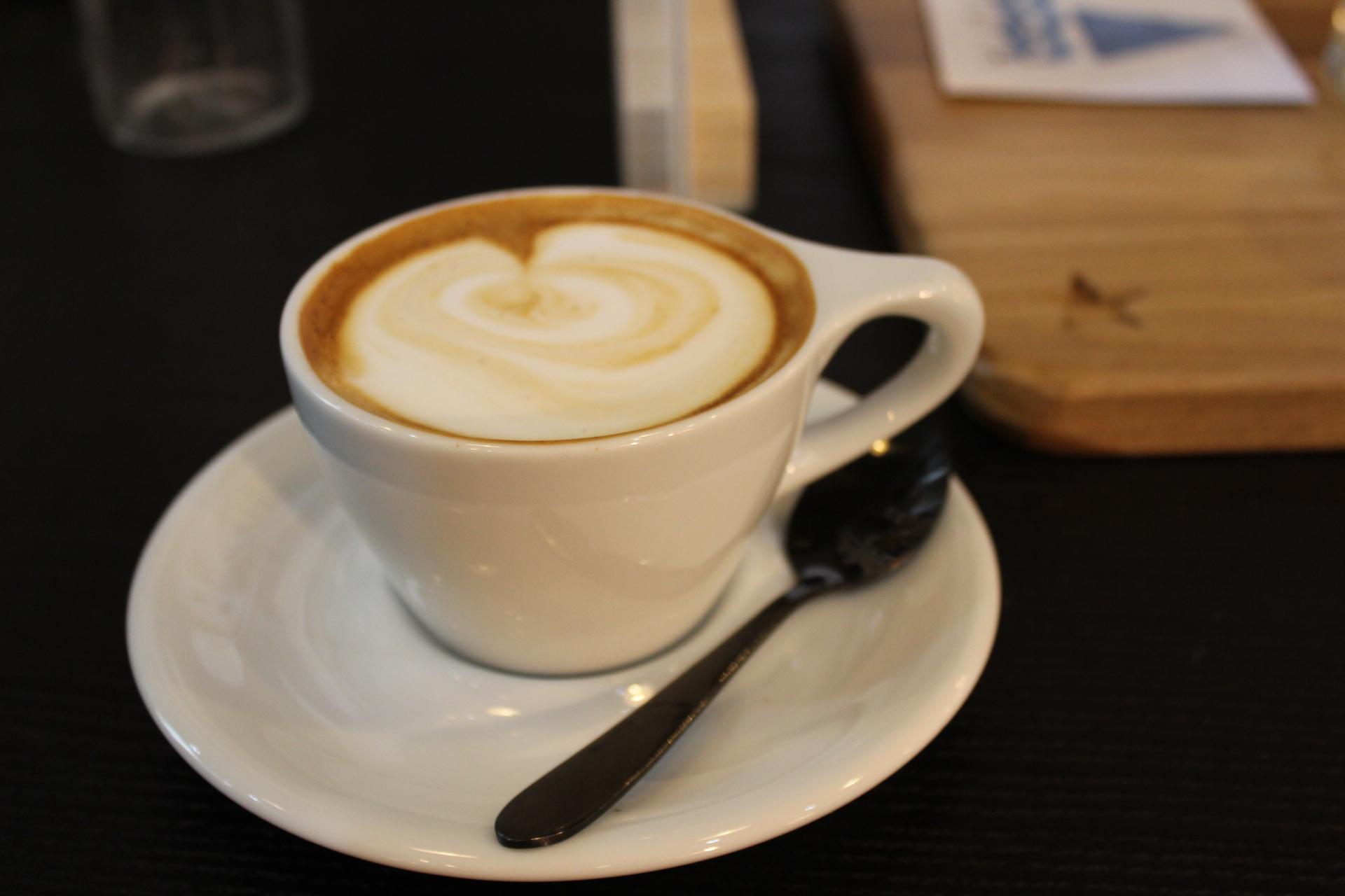 Brunch In Leeds Reviewed Stocking Up At North Star Coffee